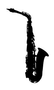 Bois_saxophone
