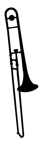 Cuivre_trombone