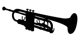 Cuivre_trompette