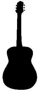 Cordes_guitare